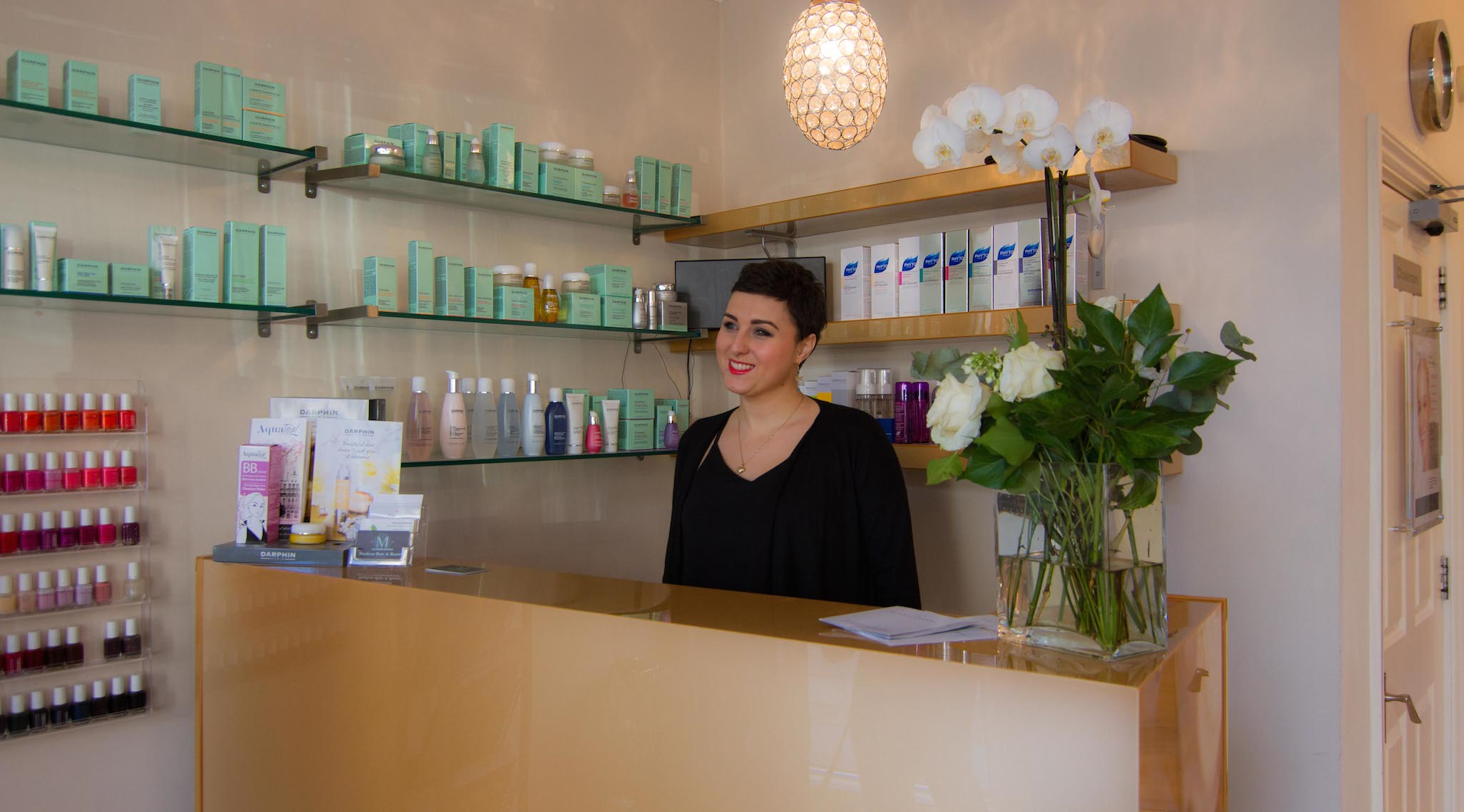 moulson hair and beauty sloane square chelsea london 1
